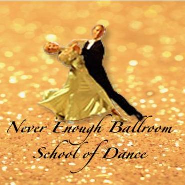 Never-Enough-Ballroom-Logo.png
