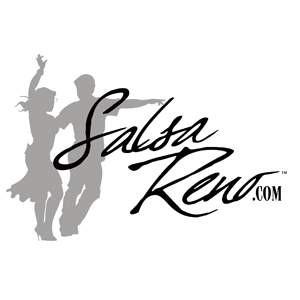 Salsa-Reno-Logo-Square.jpg