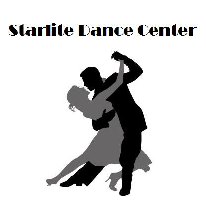 Starlite Dance Center-Logo.png