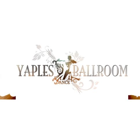 yaples-logo.png