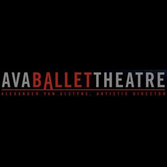AVA-Logo.jpg