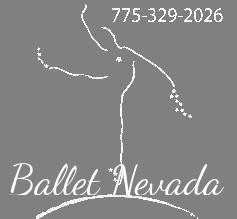 ballet-nevada-logo.jpg