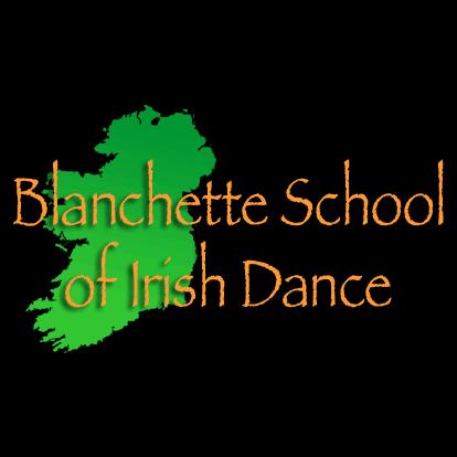 Blanchette-Logo.png