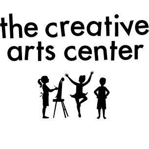 Creative-Arts-Logo.png