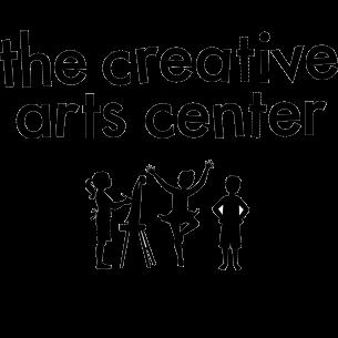 Creative-Arts-Logo.png