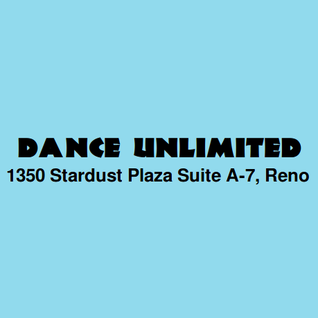 Dance-Unlimited-Logo.png