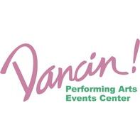 Dancin-logo.jpg