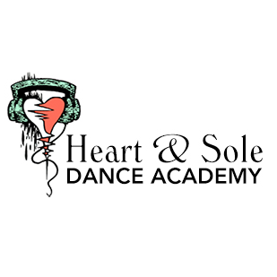Heart-and-Sole-Logo.png