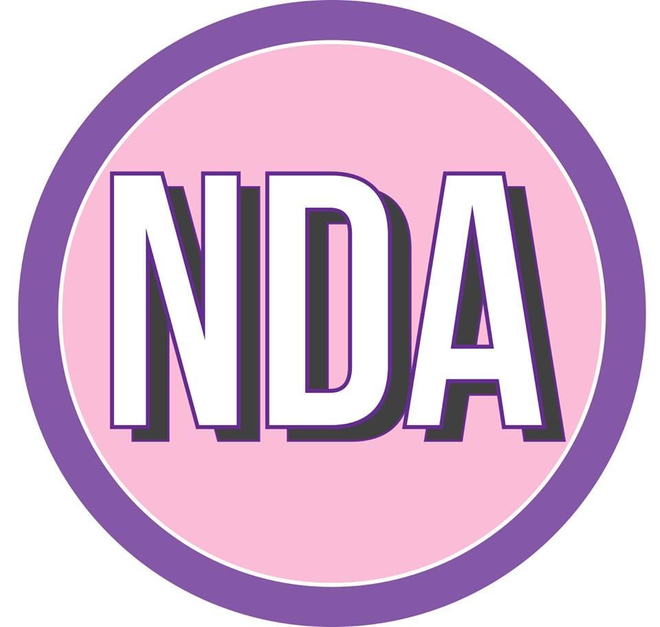 Nevada-Dance-Academy-Logo.jpg