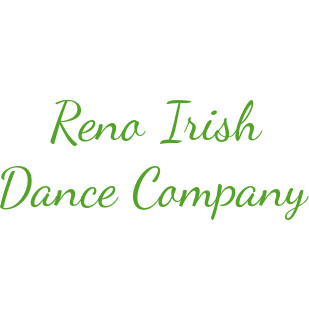Reno-Irish-Dance-Company-Logo.png