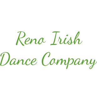 Reno-Irish-Dance-Company-Logo.png