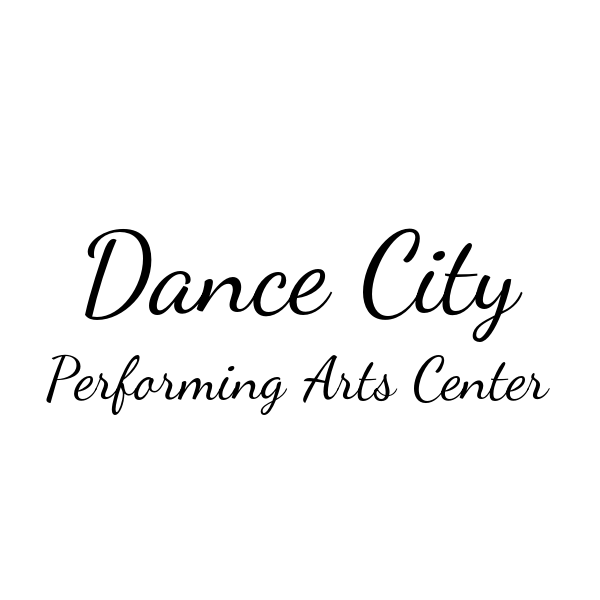 Dance-City.png