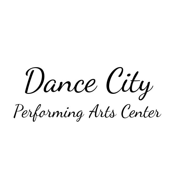 Dance-City.png