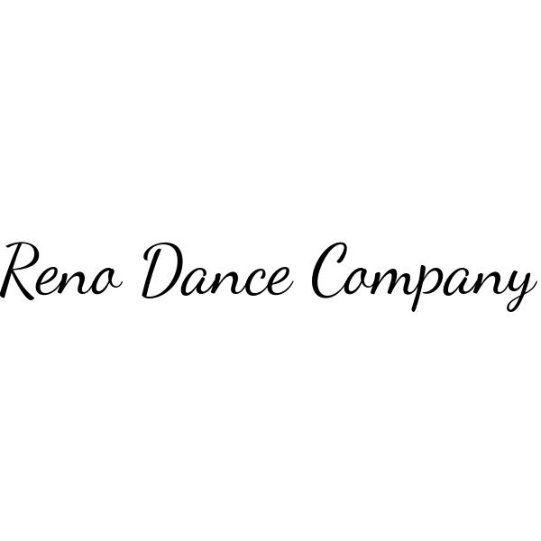 Reno-Dance-Company.png