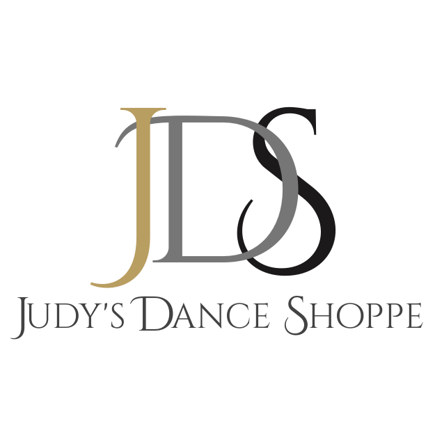 Judys Dance Shoppe