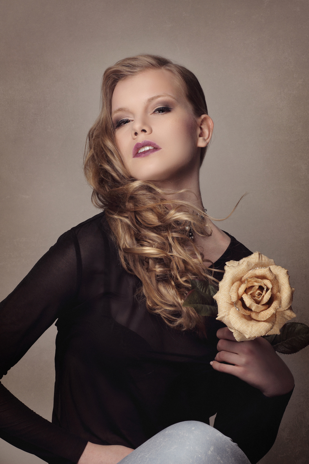 Tahereh Creative Photography - hairstyling 7.jpg