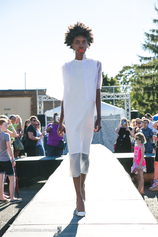 Alley-33-Fashion-Event-Portland-Commercial-Photography-BethOlsonCreative-044.jpg