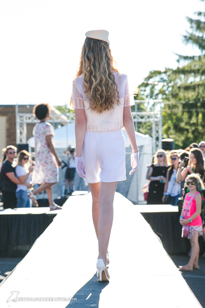 Alley-33-Fashion-Event-Portland-Commercial-Photography-BethOlsonCreative-058.jpg