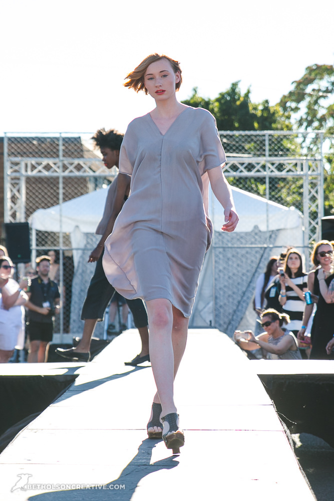Alley-33-Fashion-Event-Portland-Commercial-Photography-BethOlsonCreative-104.jpg
