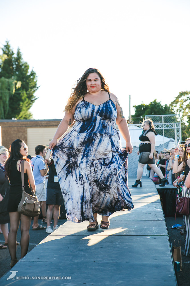 Alley-33-Fashion-Event-Portland-Commercial-Photography-BethOlsonCreative-435.jpg