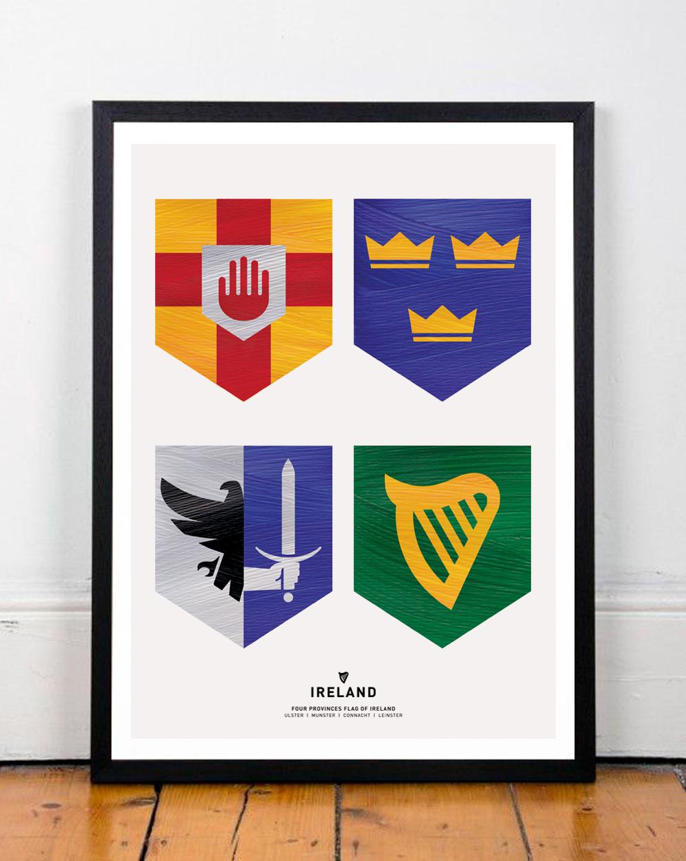 Ireland Print.png