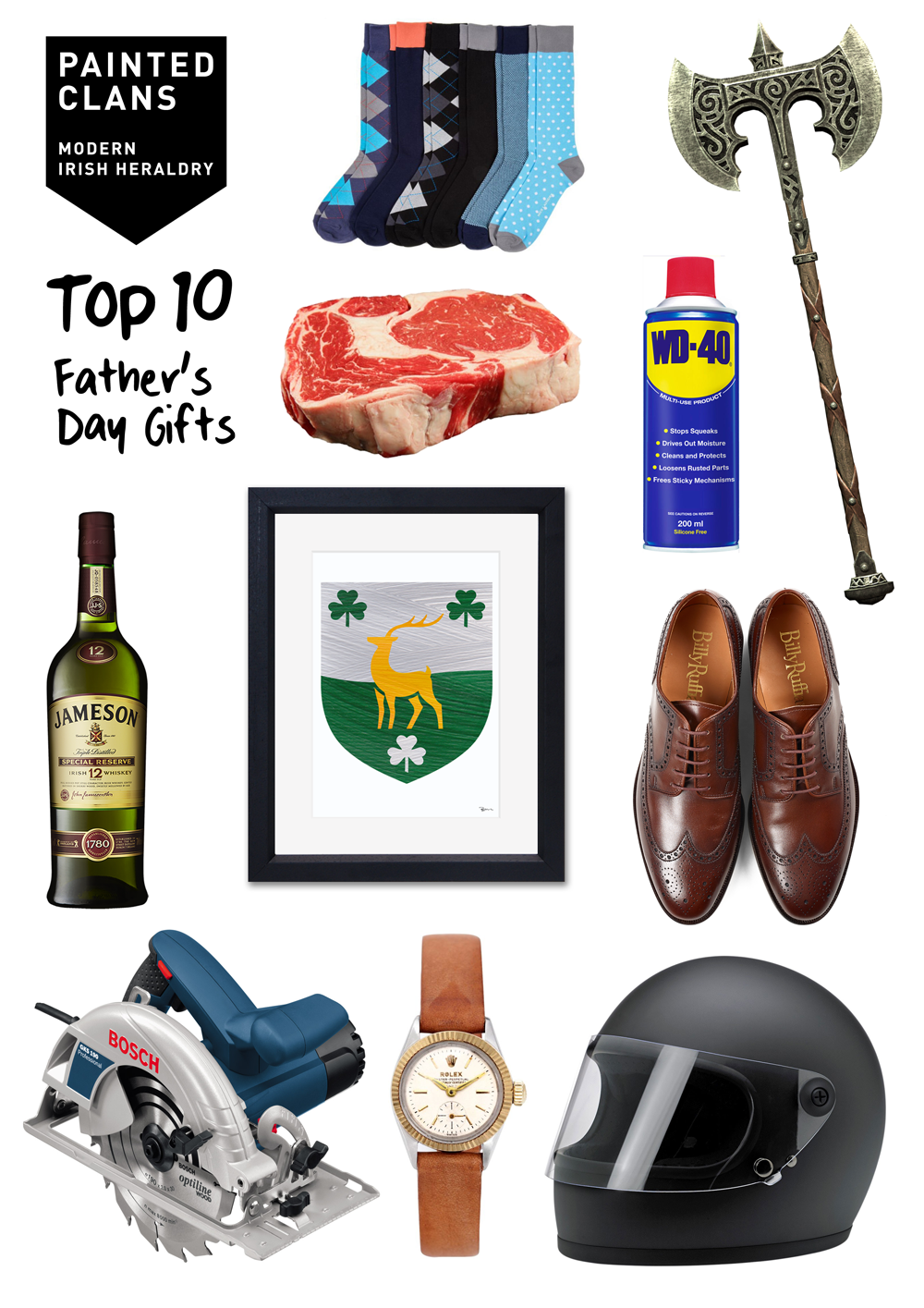 Fathers day gift top ten.png