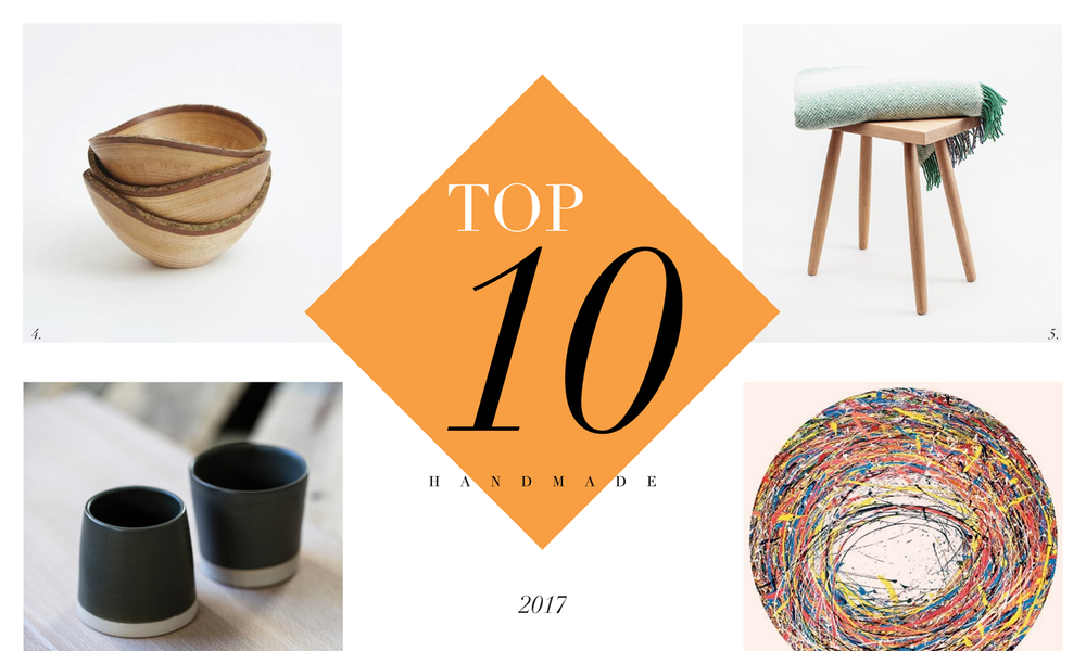 Top 5 Wedding Gift Ideas : Top 10 Irish Wedding Gifts 2017