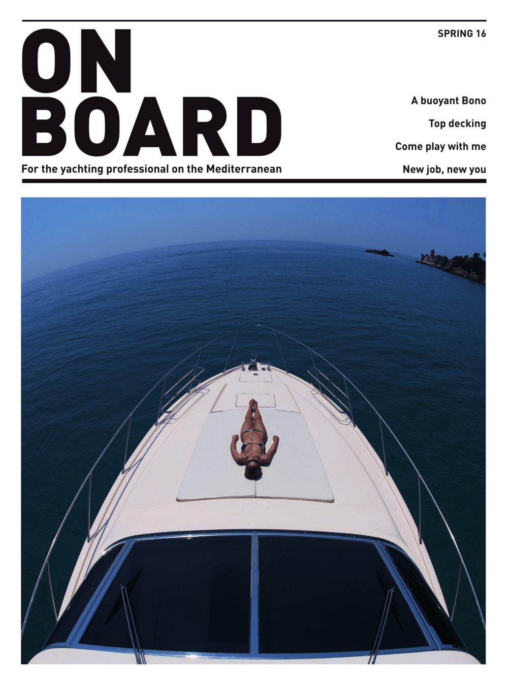 ONBOARD Magazine Spring 2016-1.png