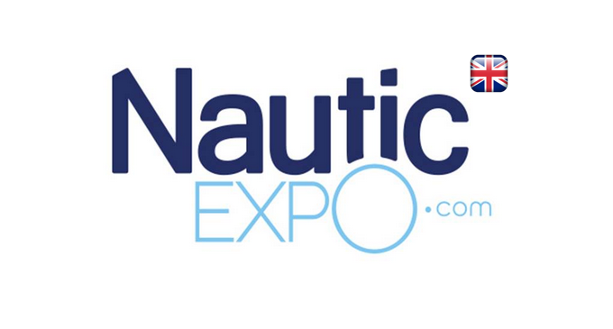 xnauticexpo-com-680x365_c.png.pagespeed.ic.ar--npQloG.png