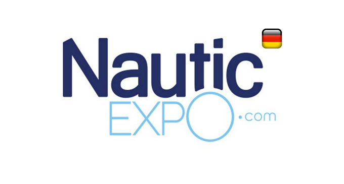 xnauticexpo-com-680x365_c.png.pagespeed.ic.ar--npQloG 2.png