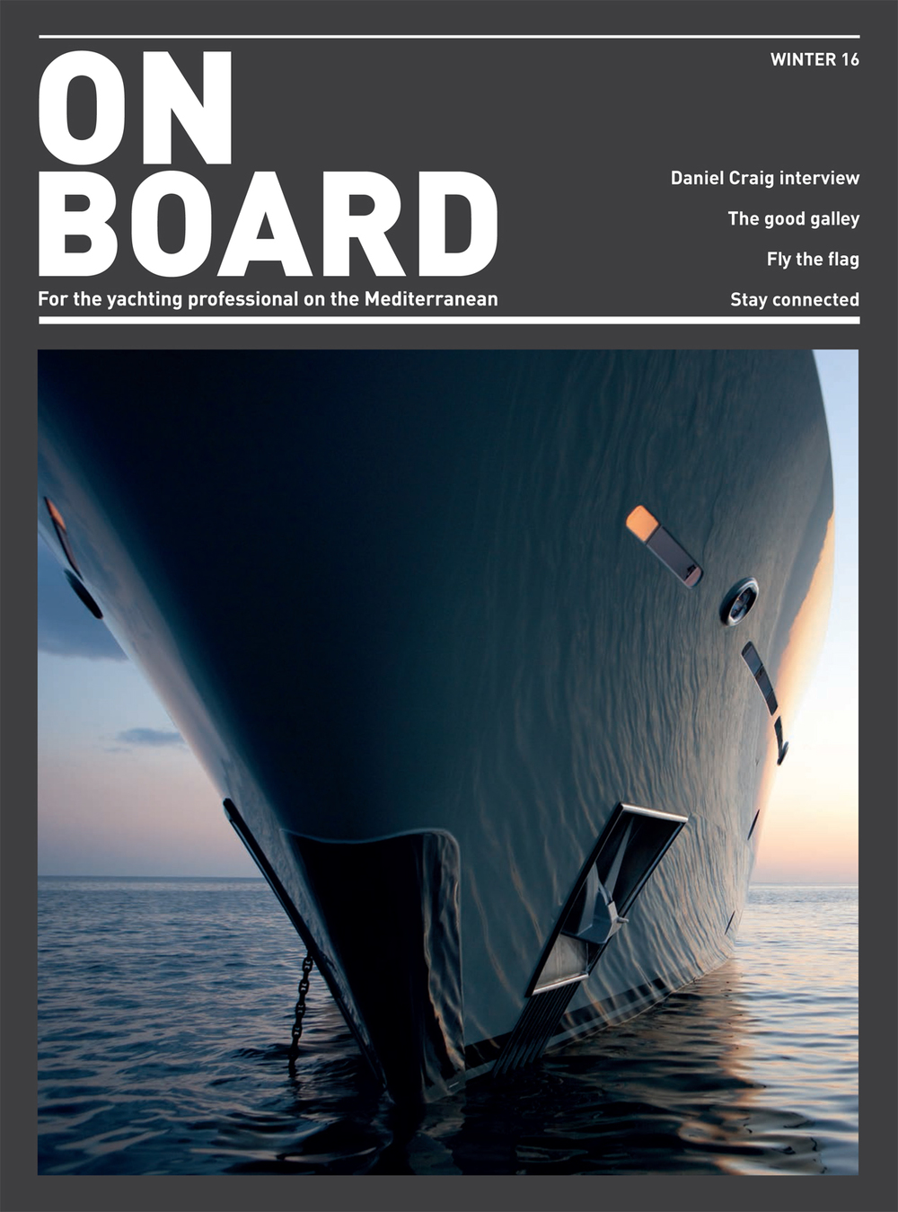 Cover-ONBOARD-Magazine-winter-2016.jpg