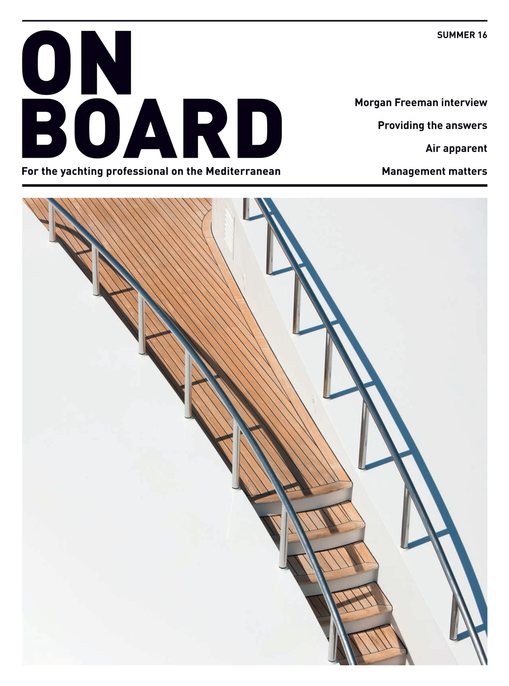 ONBOARD-Magazine-Summer-16-front-cover.jpg