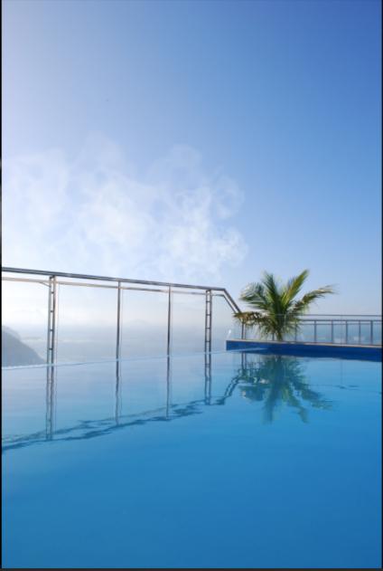Pool+Marbella.jpg