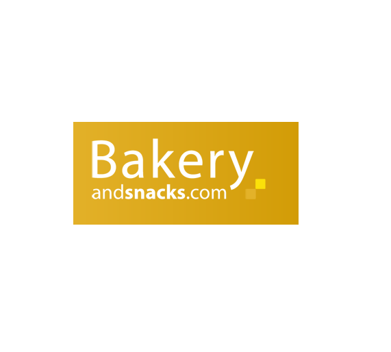 Bakery and Snacks 2013