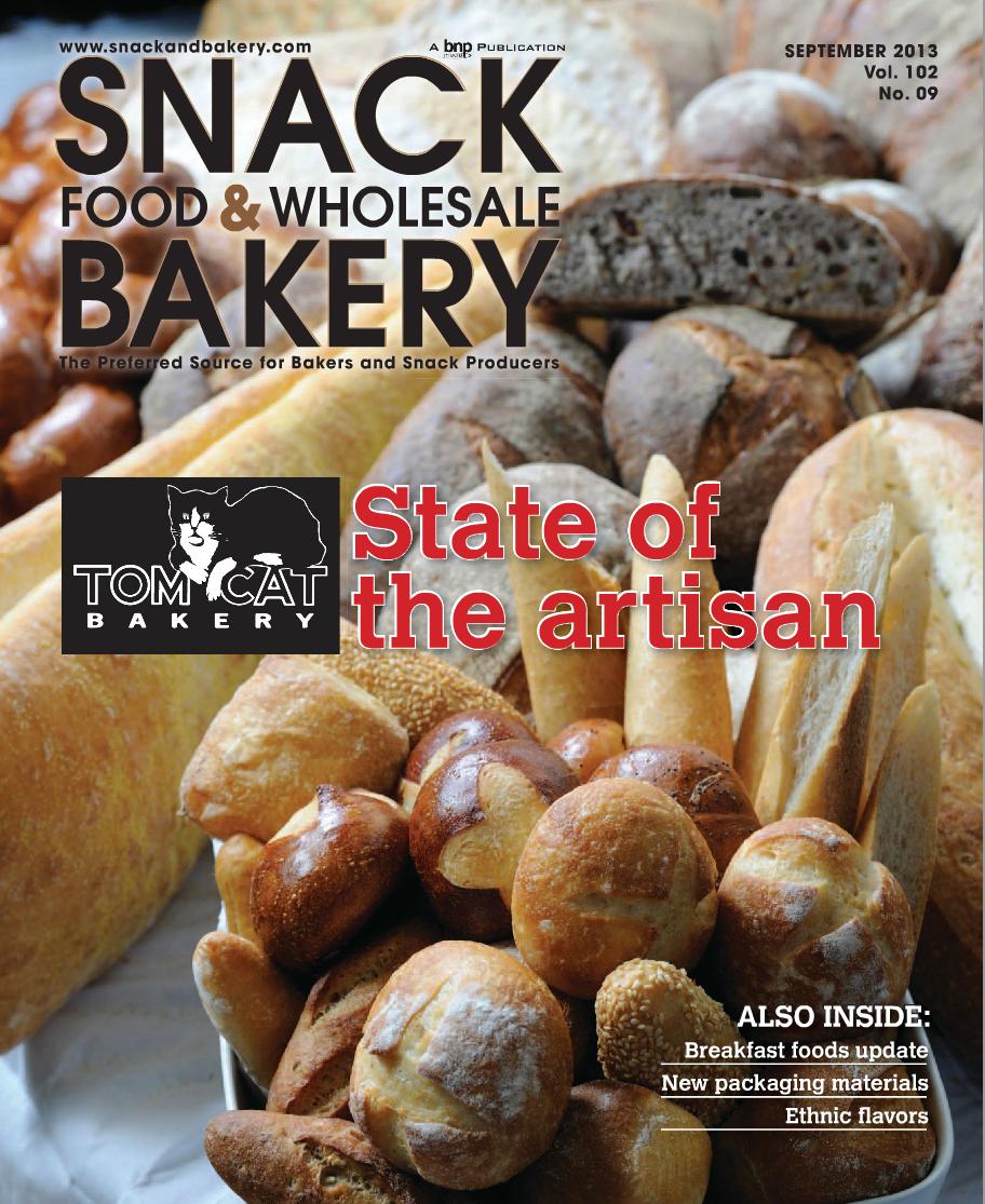Sept 2013 SFWB Cover.png