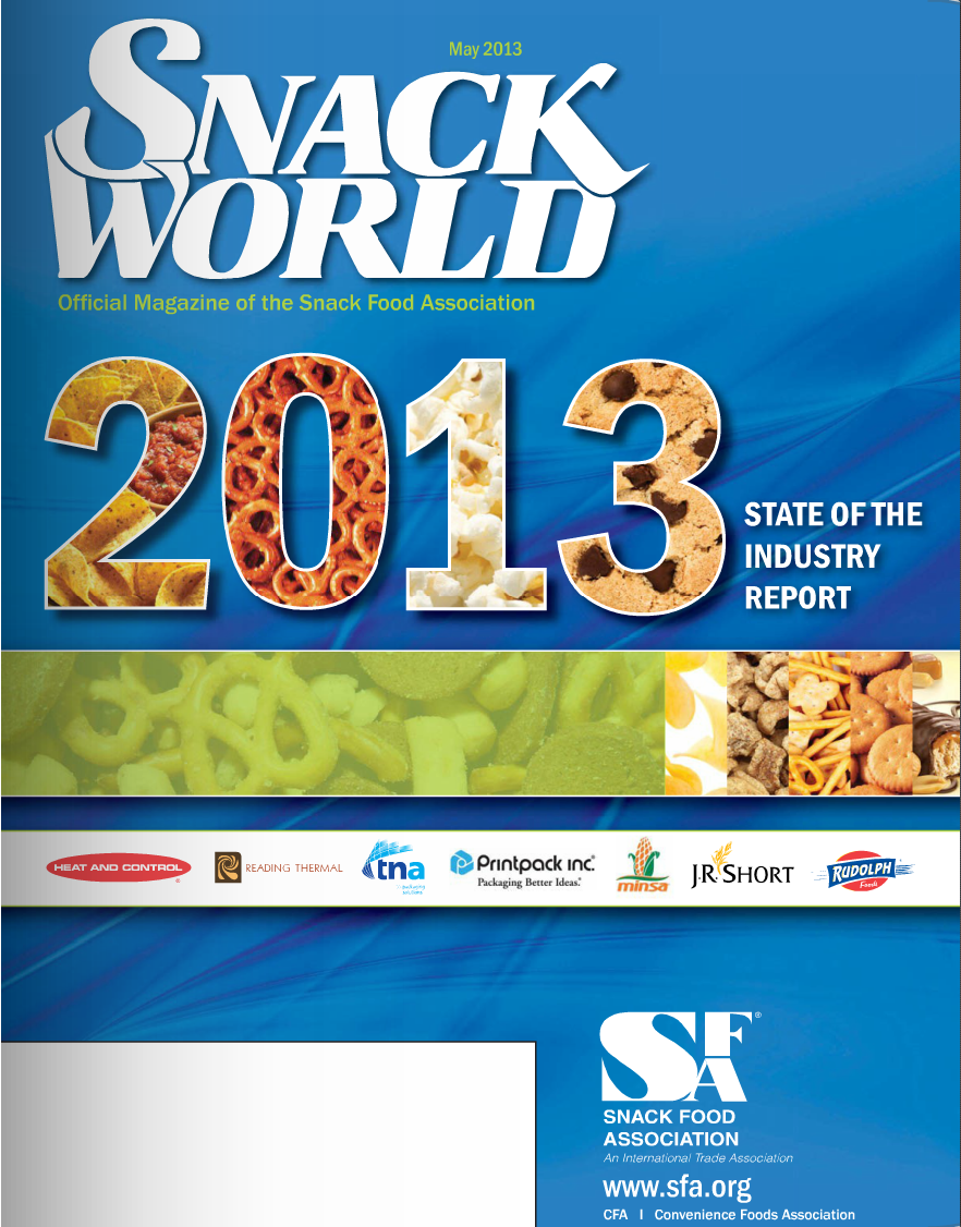 Snack World Magazine May 2013.png