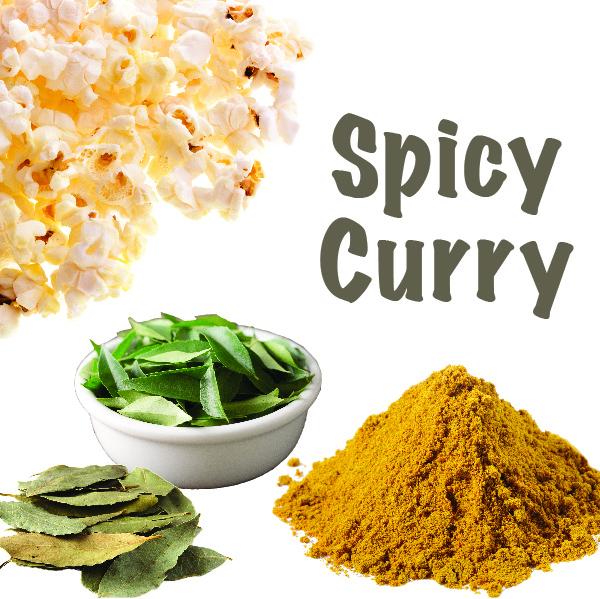 curry flavor sticker 2x2.jpg