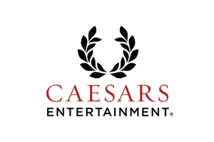 Juicebox partner :: Caesars Entertainment