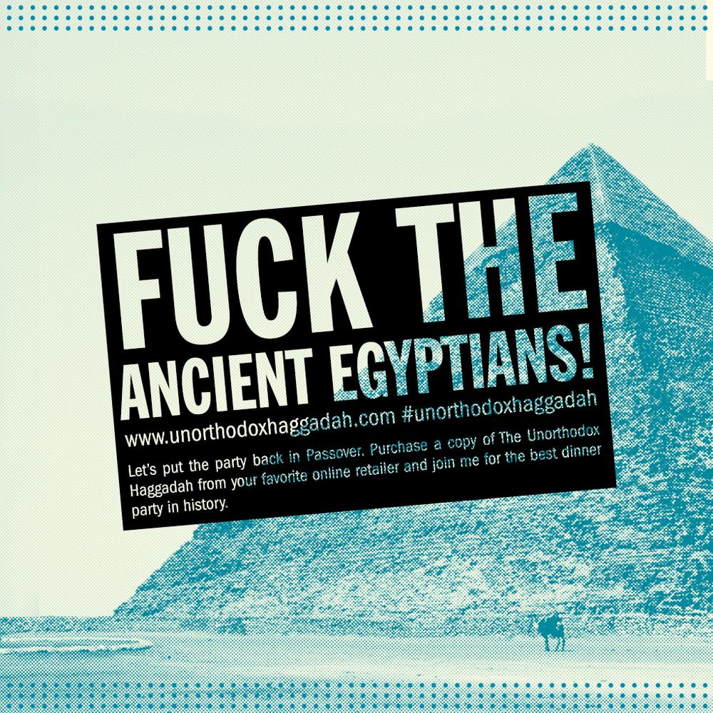 haggadah_social_0000_egypt.jpg