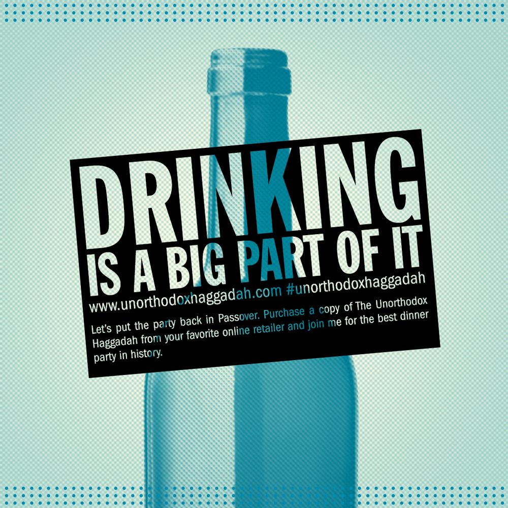 haggadah_social_0006_drinking.jpg