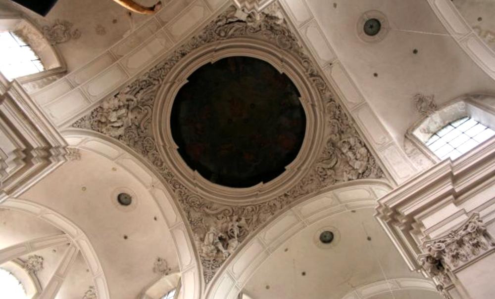 plafond2.png