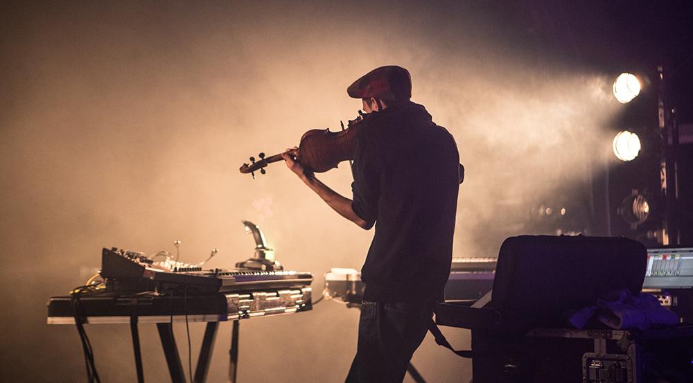 Credits photos:Vincent Tournaud.