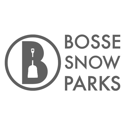 BosseSnowParks.jpg
