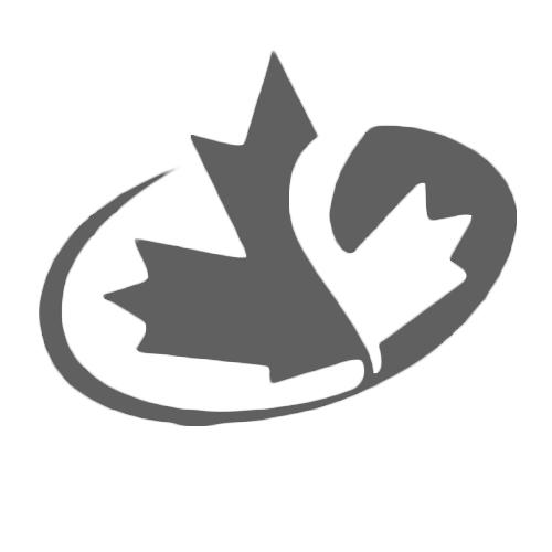 CanadaSnowSportsAssociation.jpg
