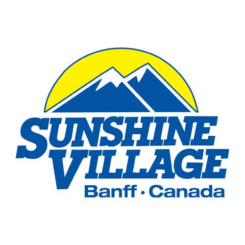 Calgary   Sunshine Village  TBA