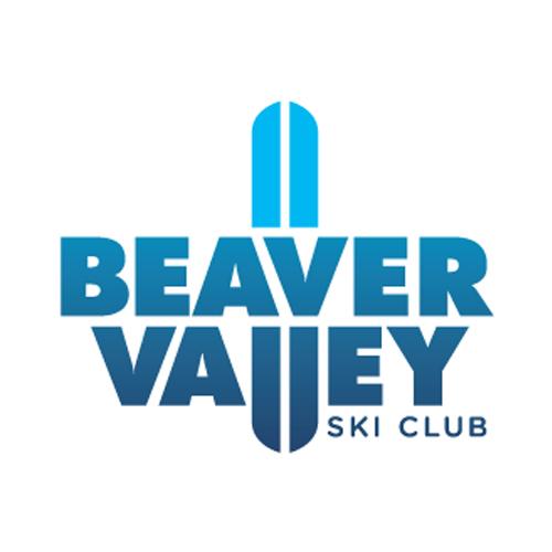 Ontario   Beaver Valley Ski Club  March 29-31, 2016