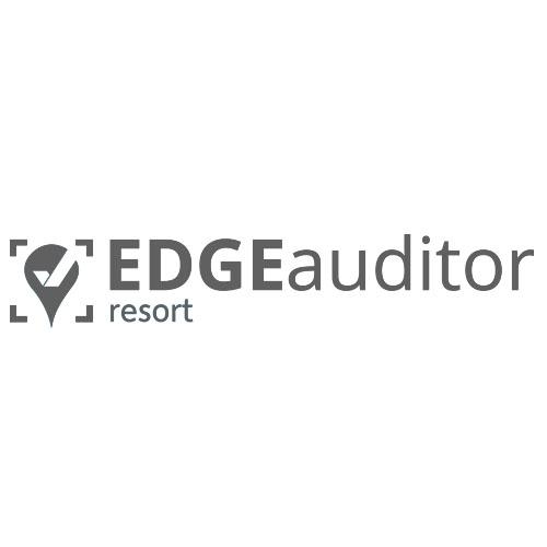 edge-auditor-resort.jpg