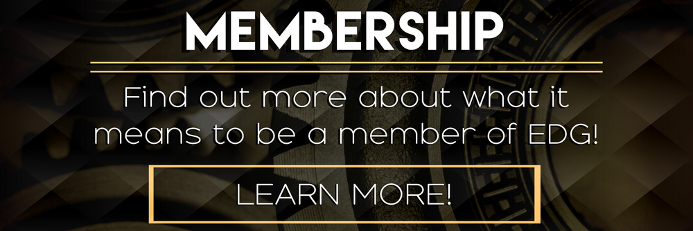 3Membership Learn More Home page Button3.jpg