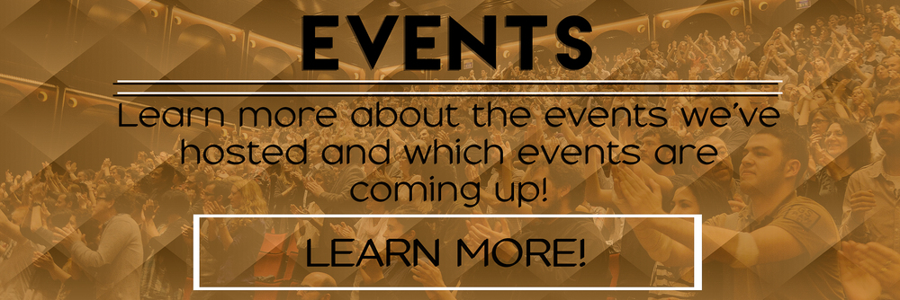 2EVENTS3 Learn More Home page Button.jpg