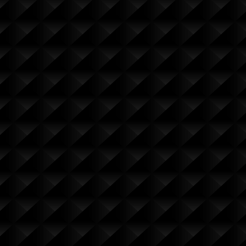 Black White Texture Seamless.jpg